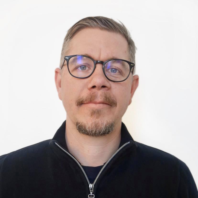 Jonas Lehmann